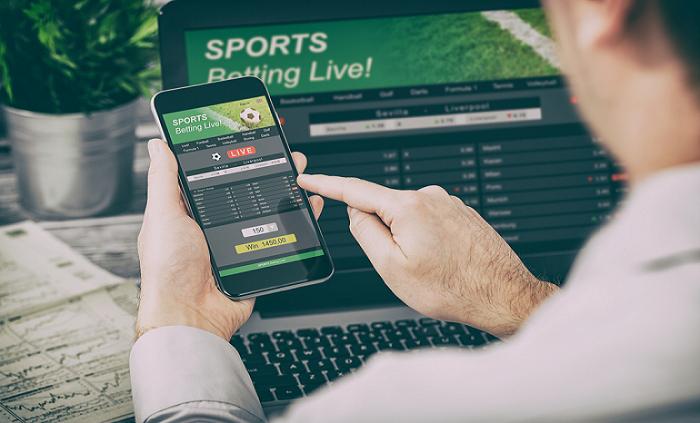 نکات مهم برای برد در سایت های شرطبندی فوتبال