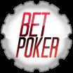 Bet O Poker